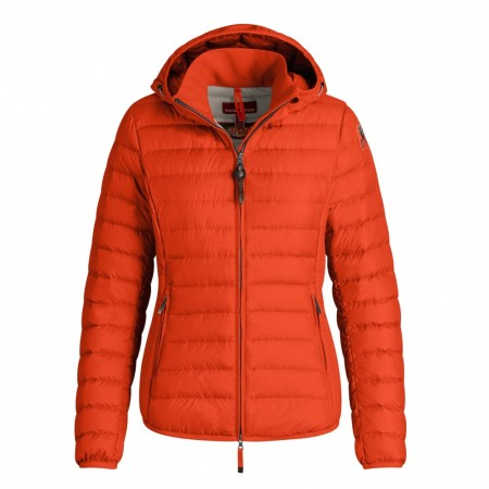 Parajumpers - Juilet - jaffa orange