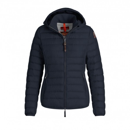 Parajumpers - Juliet - blue black