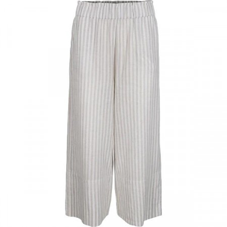 CLOSE TO MY HEART - NORAH CULOTTE - SAND